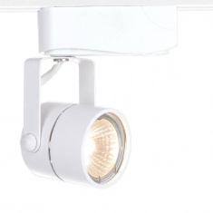 Спот TRACK LIGHTS A1310PL-1WH