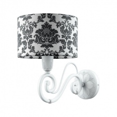 Бра Lamp4you Classic E-01-WM-LMP-Y-2