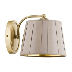 Бра TK Lighting 1840 Romeo 1